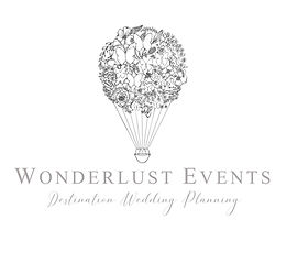Destination Wedding Planning, London, Europe, Wonderlust Events, Getting Married Abroad, France, Greece, Spain, Cyprus, Croatia, Italy, Portugal, Wedding Planner