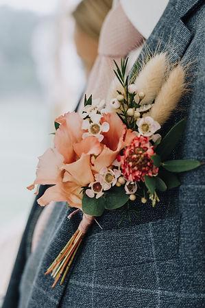 English Speaking European Wedding Planner, Luxury Marquee Wedding, Flower Filled Wedding, Wonderlust Events, Wanderlust Events, Destination Wedding Planner Europechel-Takes-Pictures-09758