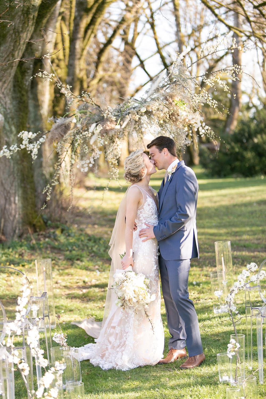 destination wedding planner france