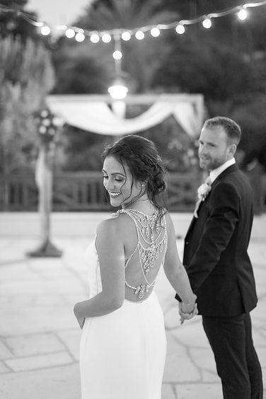 Cyprus Wedding Planner, Ktima-Demetriou, Cyprus Wedding, Cypriot Countryside Wedding, Pink Bougainvillea, Wonderlust Events, Wanderlust Events, Destination Wedding Planner Europenneli-Marinovich-Phot