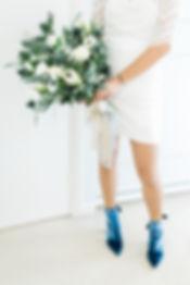 Destination Wedding planner, Wonderlust Events, Wanderlust Events, Wedding Planner Europe