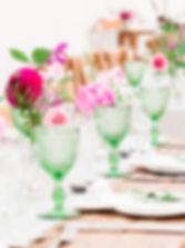 Destination Wedding Planner, Marquee Wedding, Wonderlust Events, Wanderlust Events, Destination Wedding Planner Europers, Surrey Destination Wedding Planner, Place Settings, Marquee Wedding