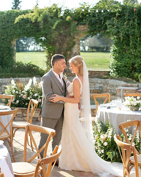 Destination Wedding Planner, South of France