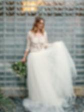 London based Wedding Planner, Contemporary Minimalist Wedding, Wonderlust Events, Wanderlust Events, Destination Wedding Planner Europe