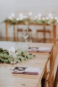Italy Wedding Planner, Lago-di-Fusine, Italy Wedding, Italian Lakes Wedding,  Boho Wedding, Wonderlust Events, Wanderlust Events, Destination Wedding Planner Europe