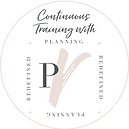 Destination Wedding Planner, Planning Redefined, Featured Wedding Planner