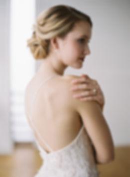 New York Wedding Planner, Gay Wedding, Snow Wedding, Same Sex Wedding, Wonderlust Events, Wanderlust Events, Destination Wedding Planner Europejpg
