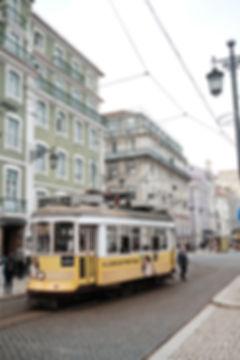 Destination Wedding Planner Lisbon, Portugal