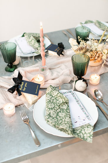 Wonderlust Events, Wonderlust at Home, Tablescape design, Table, Scape, Destination Wedding Planning, uk wedding stylist