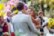 Destination Wedding Planner Crete, Greece2019-10-05_13-38-52.jpg