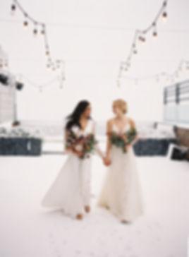 New York Wedding Planner, Gay Wedding, Snow Wedding, Same Sex Wedding, Wonderlust Events, Wanderlust Events, Destination Wedding Planner Europe