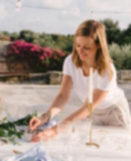 Destination Wedding Planner Europe, Wonderlust Events, Wanderlust Events, Holly