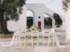 Italy Wedding Planner, Puglia Wedding, Wonderlust Events, Wanderlust Events, Destination Wedding Planner Europe