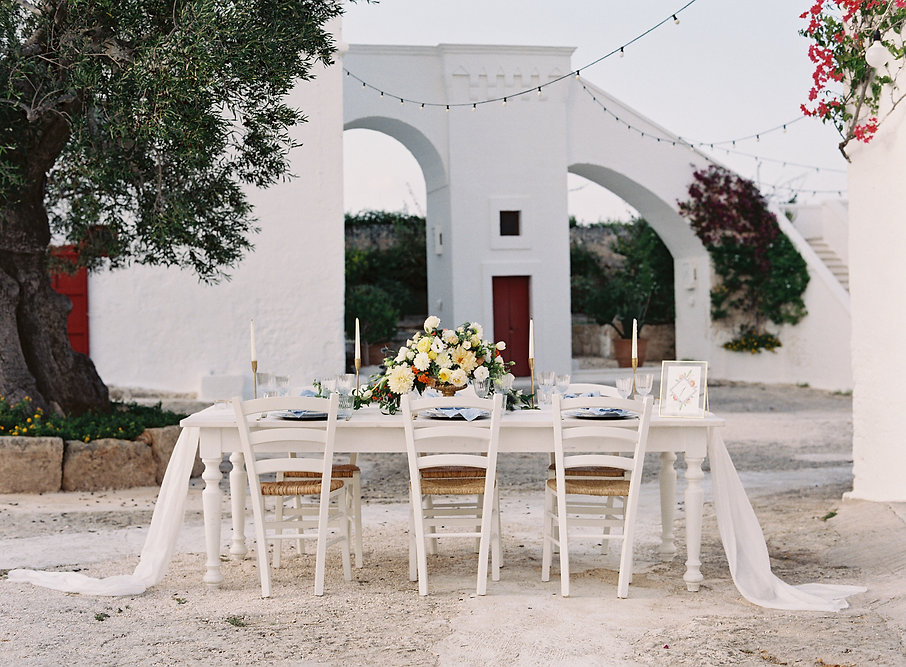 Italy Wedding Planner, Puglia Wedding, Wonderlust Events, Wanderlust Events, Destination Wedding Planner Europe