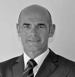 Paul Cubbon