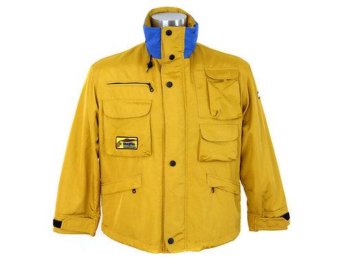 MNFR Part Number: IM085 - Kenjiro Pro Model Jacket