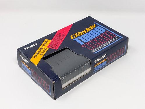 MNFR Part Number: IM052 - Greddy Turbo Timer