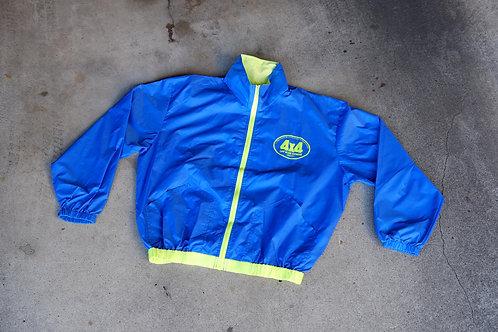 MNFR Part Number: IM024 - 4X4 Magazine Jacket