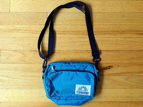 MNFR Part Number: IM029 - Coleman Japan Small Bag