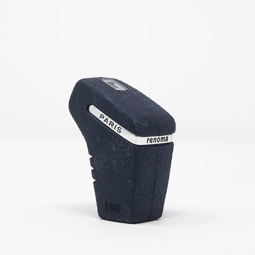 MNFR Part Number: NM001 - Renoma Paris 10mm Shift Knob