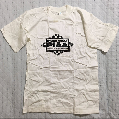 MNFR Part Number: IM032 - PIAA SEGA T-Shirt