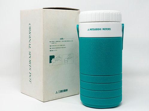 MNFR Part Number: IM050 - Mitsubishi Water Jug