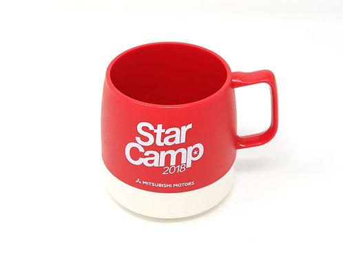 MNFR Part Number: IM080 - Mitsubishi Star Camp 2018 Dinex Mux
