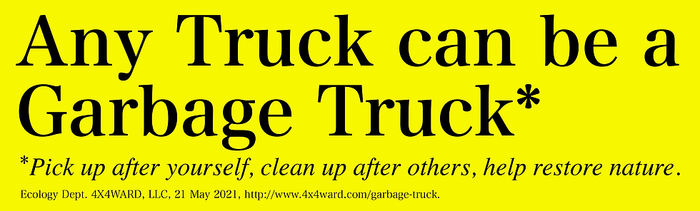garbage-truck2.png
