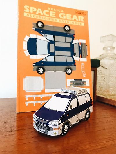 delica-space-gear-model-4x4ward-1.jpg