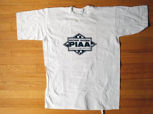 MNFR Part Number: IM032 - PIAA SEGA T-Shirt