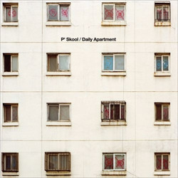 [2009.07.28] Primary Skool - Daily Apartment