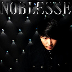[2012.02.24] Nobless - Liar