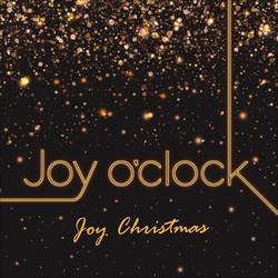 [2016.12.20] 조이어클락 - Joy Christmas