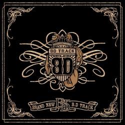 [2010.05.10] B.D Track - Brand New B.D Track
