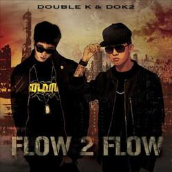 [2011.01.25] Dok2 & Double K - Advice 2