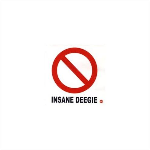 [2007.08.28] Insane Deegie - Night Movement