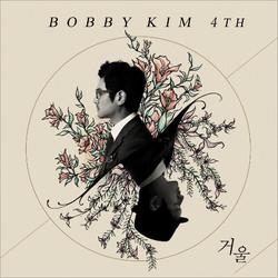 [2014.10.22] Bobby Kim - 스타