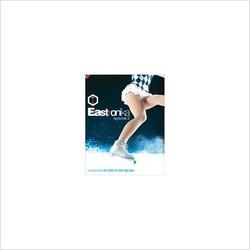 [2005.12.01] Eastronika - Boogaloo