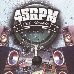 [2005.05.04] 45RPM - One