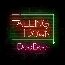 [2018.12.22] DooBoo - Falling Down