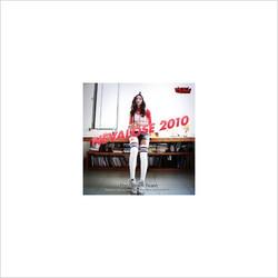 [2010.06.09] 더 드림팀 - Neva Lose 2010
