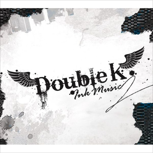 [2010.05.06] Double K - INK Music