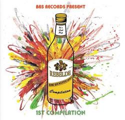 [2009.01.13] BRS Records - Rebelde
