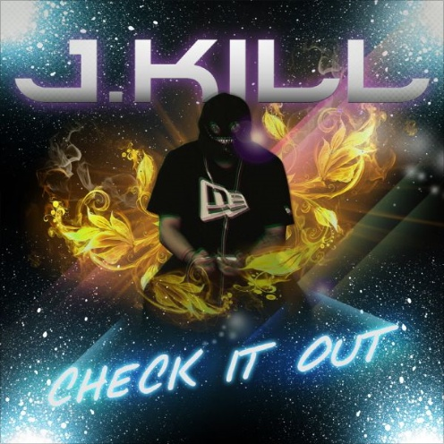 [2011.01.19] J.Kill - Check It Out