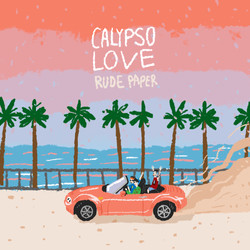 [2017.05.31]Rude pape -calypso love