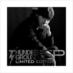 [2009.11.25] Dok2 - Thunderground
