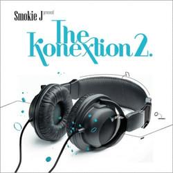 [2009.06.18] Smokie J - The Konextion 2