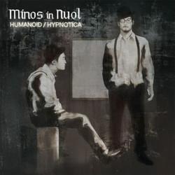 [2010.01.26] Minos in Nuol - 요람을 흔드는 손