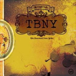 [2006.04.11] TBNY - 투루먼쇼