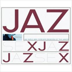 [2009.05.06] JAZ - JZX